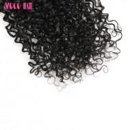 Brazilian Hair Kinky Curl 10-30 inch 100g