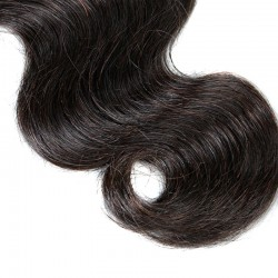 "Cheap Virgin Hair Body Wave 12""-28""  100g"