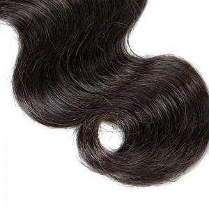 "Cheap Virgin Hair Body Wave 12""-28""  100g"