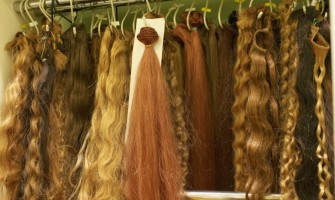 How To Start Hair Extension Business In Nigeria