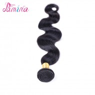 Brazilian Hair Body Wave 10-30 inch 100g
