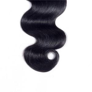 "100% Human Hair Body Wave 10""-28"""
