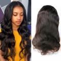 4X4 Lace Closure wigs